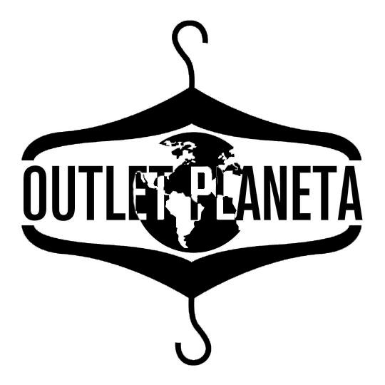 Outlet Planeta